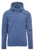 axant M's Alps Softshell Jacket Ensign Blue
